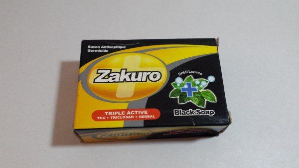 Zakuro, Betel Leaves 90g